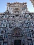 Basílica de stMary Imagen de archivo libre de regalías