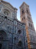 Basílica de stMary Fotografía de archivo