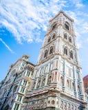 Basílica de Venecia Imagen de archivo