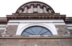 Basílica, Esztergom Hungría Imagen de archivo libre de regalías