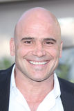 Bas Rutten Royalty Free Stock Photo