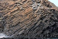 Basalt Stock Photos