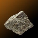 Basalt Royalty Free Stock Photo