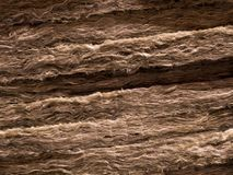 Free Basalt Fiber Material Royalty Free Stock Photos - 104024758