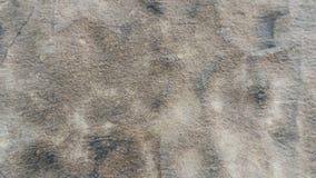 Basalte en pierre de Volhynian de fond de texture Image libre de droits