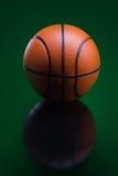 Bascketball Stock Image