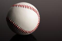 Base-ball. photographie stock libre de droits