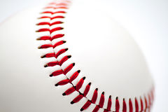 Base ball Royalty Free Stock Images
