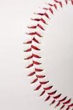 Base-ball image libre de droits