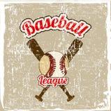 Base-ball Photographie stock