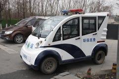 Base da pesquisa de Chengdu de Panda Breeding gigante, Chengdu, Sichuan, China foto de stock