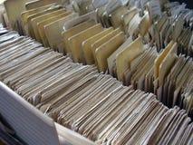Base de dados imagens de stock