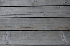 Base de madeira Imagens de Stock