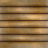 Base de madera 2 Imagen de archivo