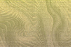 base metallisk guldgreen för backgound Royaltyfria Foton