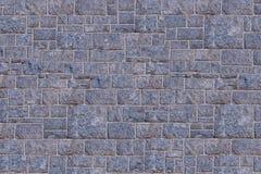 Base stone background many gray hard stones sand lines grunge style urban area design royalty free stock photography
