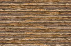 Base wood light ribbed horizontal lines light beige rustic base design effect weathered royalty free stock photos