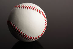 Baseball. Royalty Free Stock Photography