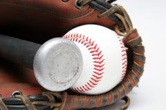 Baseball Stock Images