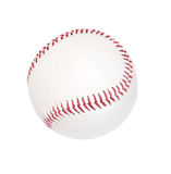 baseball Obraz Stock