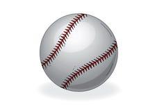 baseball Fotografering för Bildbyråer