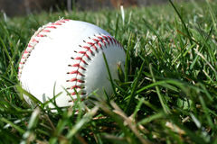 Baseball Stockfotos