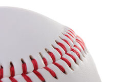 Baseball Stock Photo