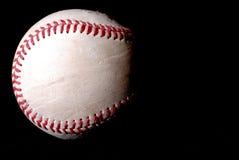 Baseball Immagini Stock