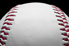 Free Baseball Royalty Free Stock Images - 17381359