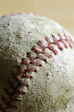 Baseball Royalty Free Stock Photography