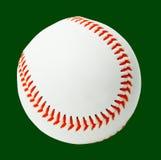 Baseball Lizenzfreie Stockfotos