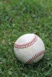 Baseball Royalty Free Stock Photos