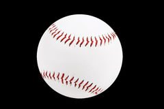 baseball Obraz Royalty Free