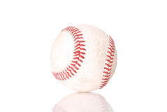 baseball Arkivbild