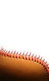 Baseball. Stock Photography