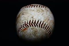 Baseball Lizenzfreie Stockfotografie