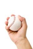 Baseball Stock Image