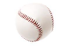 baseball Zdjęcia Royalty Free