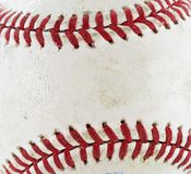 baseball Obrazy Stock