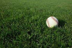 baseball Fotos de Stock Royalty Free