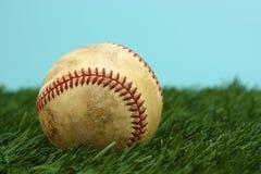 Baseball Royalty Free Stock Photography
