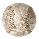 baseball Fotografia Royalty Free