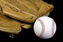 baseball arkivfoton