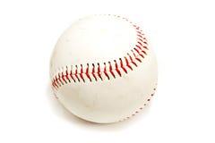 Baseball Ball Stock Image