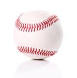 Baseball ball Stock Images