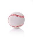 Baseball ball Royalty Free Stock Image