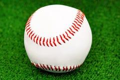Baseball ball Stock Photography