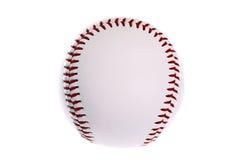 Baseball ball Stock Photos