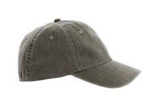Baseball Cap Stock Images