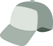 Baseball cap Stock Image